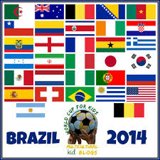 Latin American Flags World Cup For Kids Archives Multicultural Kid Blogs