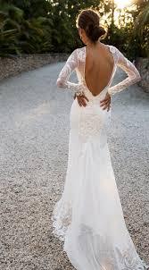 wedding dress grace wedding dresses