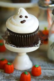 17 best images about halloween cupcakes on pinterest easy