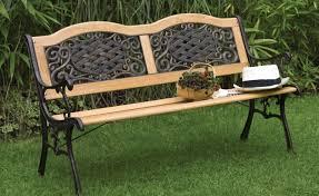 bench metal bed frames beautiful metal bench frame diy