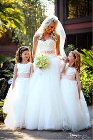matching wedding dresses 384 best wedding dresses b flower images on