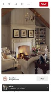 1169 best living rooms images on pinterest living room ideas