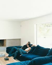 coussin pour canapé d angle le gros coussin pour canapé en 40 photos