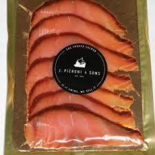 where can i buy smoked salmon smoked fish pieroni s buy smoked salmon online fish ayr