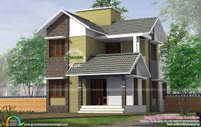 home design consultant extraordinary inspiration 13 single slope roof house plans home