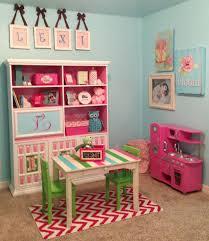 Playrooms Interior Design Playroom Ideas For Teens Playroom Ideas For Boy