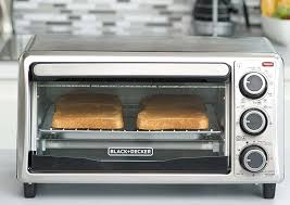 Best Toaster Oven Broiler Best Toaster Oven In November 2017 Toaster Oven Reviews
