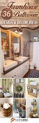 25 exciting bathroom decor ideas to take yours from functional to