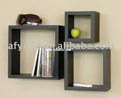 Bookshelf Design On Wall by Wall Book Rack 49 Innovative Concept On Wall Bookshelf Design