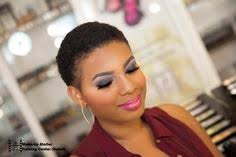 makeup classes in columbus ohio http www make up ae courses makeup courses dubai uae work