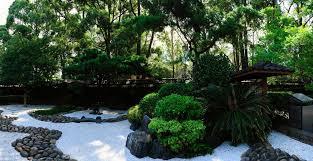 Auburn Botanical Garden Auburn Botanic Gardens Japanese Garden Japanese Gardening