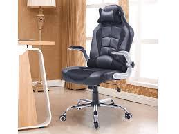 dossier de chaise dossier de chaise 22 nouveau image dossier de chaise chaise de
