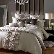 Best 25 Purple Comforter Ideas by Awesome Bedroom Bedding Sets Walmart For Where To Buy Comforter 25