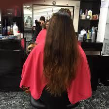 smile hair 13 reviews hair salons san diego ca 4425