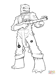 Cool Cad Drawings Coloring Page Cool Bane Coloring Pages Bossk Page Bane Coloring