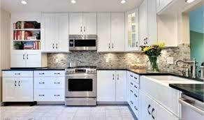 Kitchen Furniture Online Cabinet Stunning Rustic Kitchen Cabinets Ideas Pinterest Share