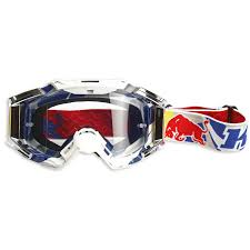 red bull motocross jersey kini red bull competition mx goggles