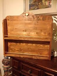portaspezie legno porta spezie in legno massello per la casa e per te arredament