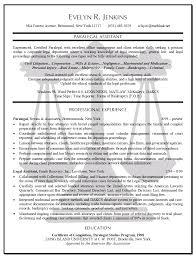 Best Attorney Resumes by Good Paralegal Resume Richard Iii Ap Essay