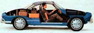 Karmann Ghia Interior Karmann Ghia Interior Google Search Karmann Gia Pinterest