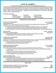 business analyst resume template 2015 resume professional writers aerobics instructor resume exles http www resumecareer info