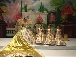 mardi gras royalty mardi gras royalty continuing the tradition