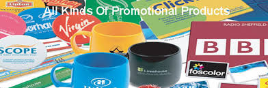 wholesale promotional gifts promotional products promotional