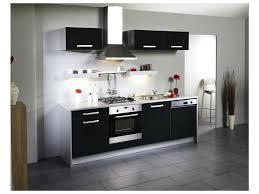 cuisine laqué noir meuble cuisine noir laque meuble cuisine noir meubles cuisine haut