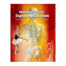 Human Anatomy And Physiology Books Best 25 Anatomy And Physiology Book Ideas On Pinterest The