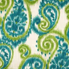 Indoor Outdoor Fabric For Upholstery 364 Best Fabrics I Have Designed Images On Pinterest Jacquard