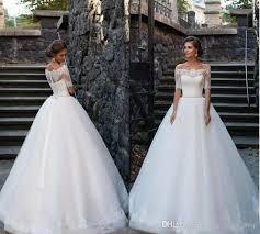 170 best wedding dresses images on pinterest wedding dressses