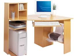 Laptop Computer Desks For Home by Home Office Wonderful Small Office Printer Small Computer Table