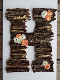 rustic home decor diy rustic home wall decor 20 diys for your rustic home decor for