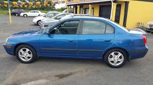 2005 hyundai elantra gt 2005 hyundai elantra gt 4dr sedan in hazlet nj lakeside motors