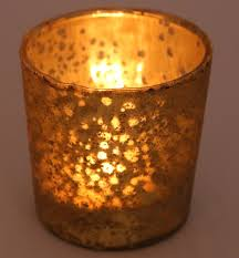 can you use tea light candles without holders artisan luster glass tea light candle holder candlestock