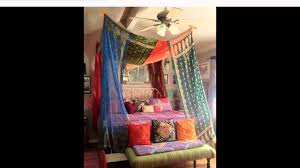 bunk bed canopy ideas image of canopy twin bed cover brilliant cool diy bed canopy headboard pics decoration ideas