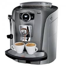 delonghi super automatic espresso machine amazon black friday deal top 10 best super automatic espresso machines in 2016 reviews