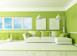 Popular Living Room Colors by Living Room Green Living Room With Gorgeous Green Living Room