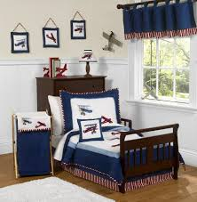 Small Bedroom Decor Ideas Bedroom Ideas In Small Spaces For Two Layout Signshopsf