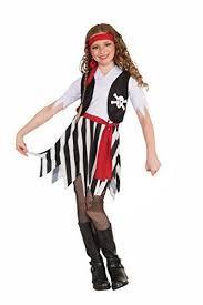 best 25 pirate costume for girls ideas on pinterest