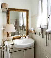 Decorative Bathrooms Ideas 365 Best Small Cozy Bathroom Images On Pinterest Room Bathroom