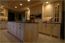 manufacturers of kitchen cabinets canadian kitchen cabinet manufacturers deaispace com