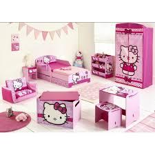 chambre hello bebe beau bebe chambre complete 7 chambre hello complete pas