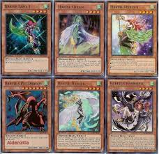 yugioh blue eyes white dragon deck 40 cards 5 extra ultimate