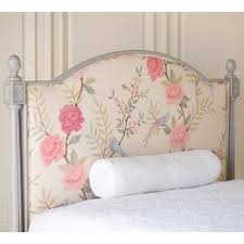 beautiful upholstered headboards headboards upholstered beds beds by the beautiful bed company