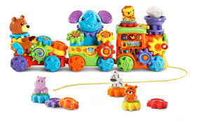 train sets toddlers u0026 preschoolers toys