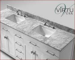 Bathroom Vanities Usa by Usa 72