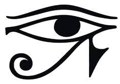 eye of horus powerful symbol used to protect from evil cultural