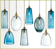 Blown Glass Pendant Lights Blown Glass Light Pendant Blown Glass Pendant Lights Nz Ignatieff Me