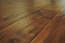 free sles mazama hardwood handscraped tropical collection